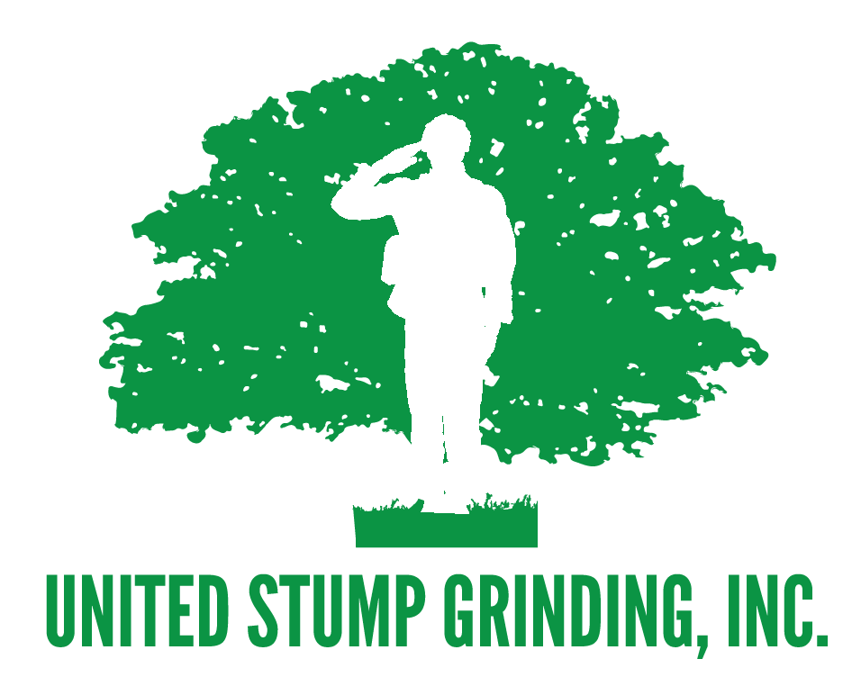 United Stump Grinding, Inc.